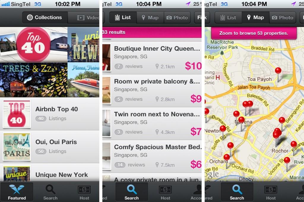 e27-airbnb-ios-app