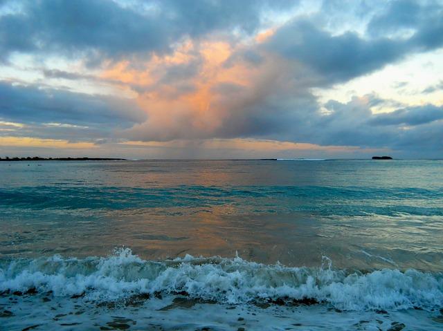 ocean-144620_640
