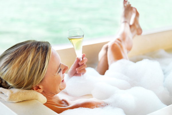 woman-relaxing-on-mothers-day-spa