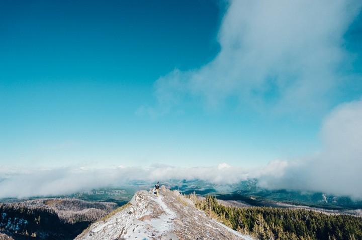 mountain-595091_1280