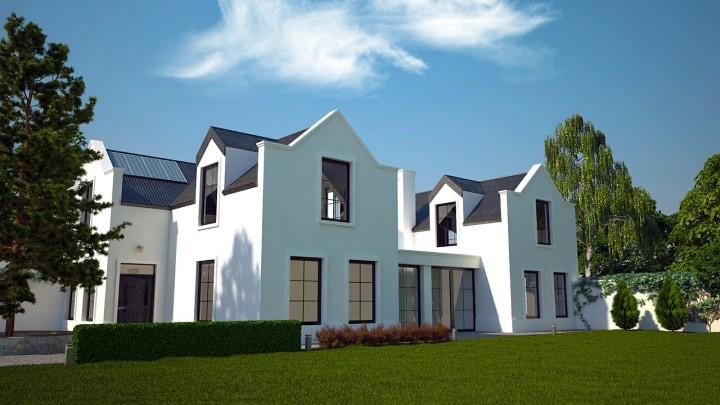 houses-416031_1280