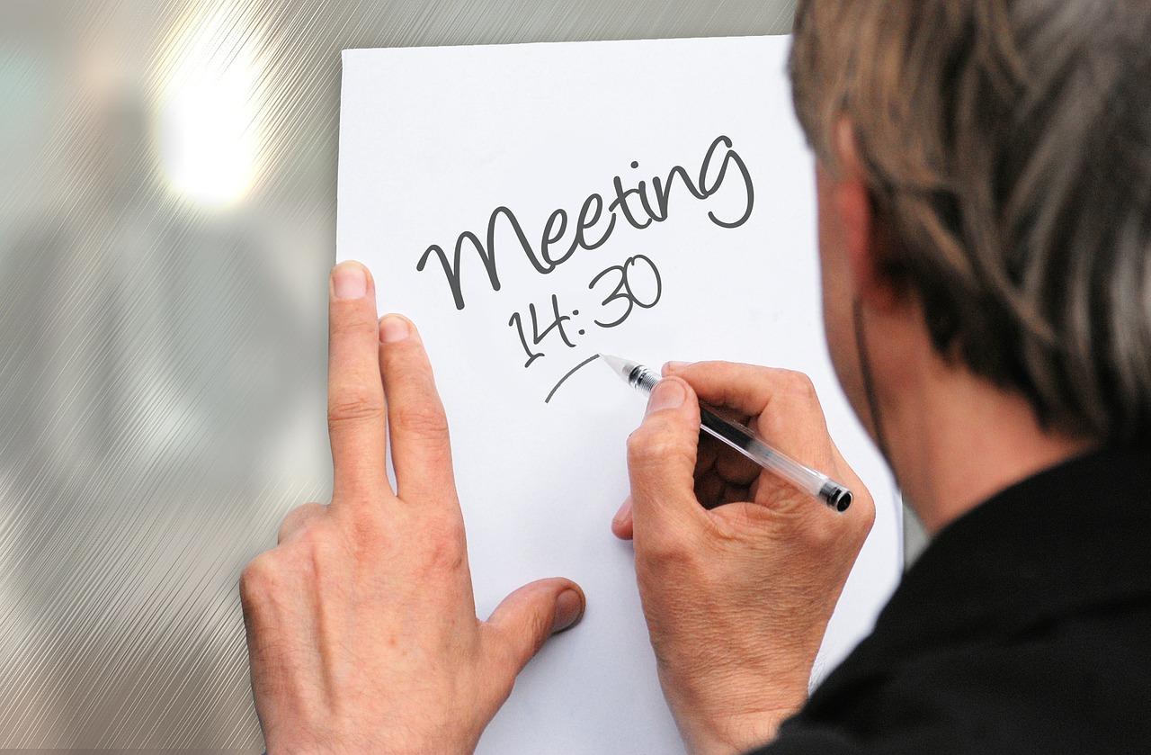 meeting-552410_1280
