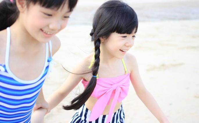 child-538029_1280