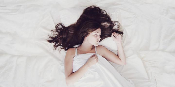 o-SLEEP-facebook