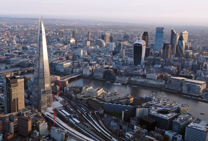 1200px-London_from_a_hot_air_balloon