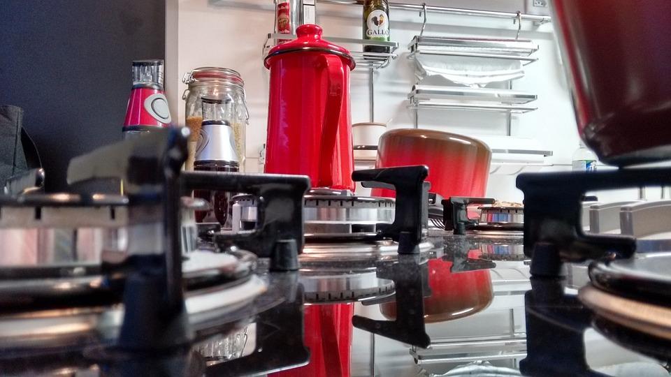 kitchen-774278_960_720
