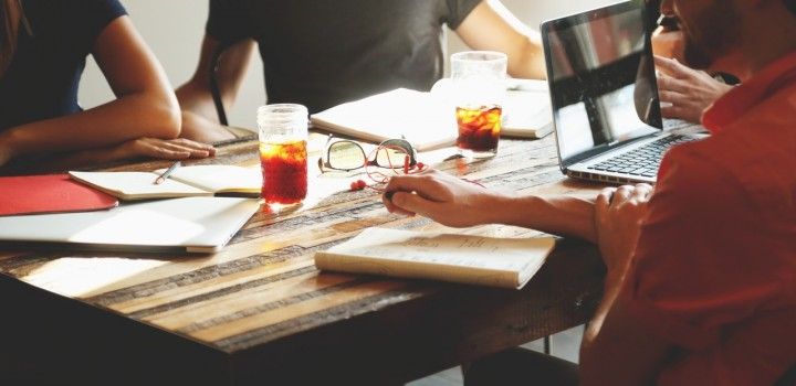 How to Hire the Best Person for your Business