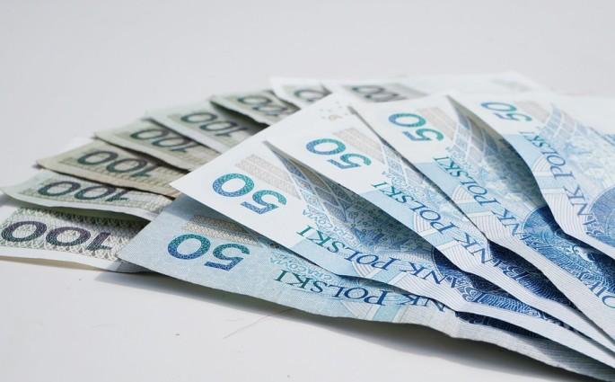 money-1386316_960_720