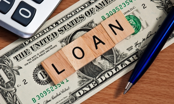 if_you_need_a_loan_get_short-term_loans_for_bad_credit