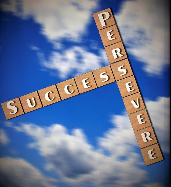 success-938340_640