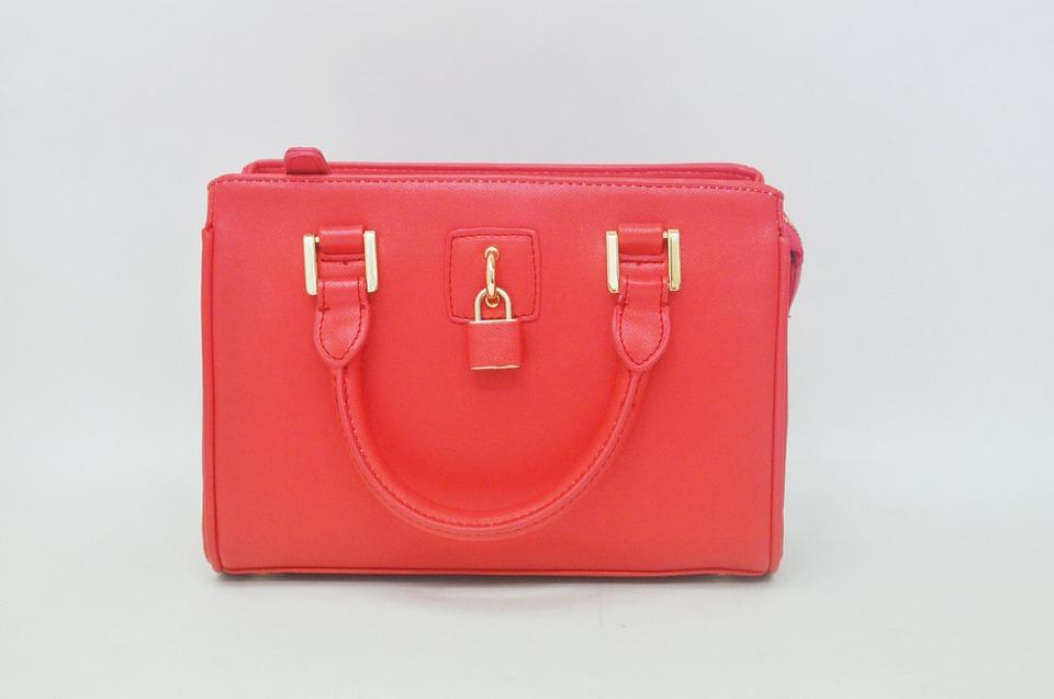 bag-229610_960_720