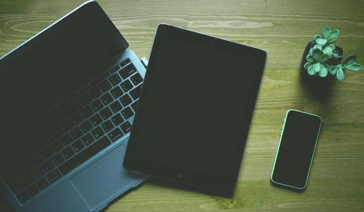 laptop-ipad-organic-natural-159643