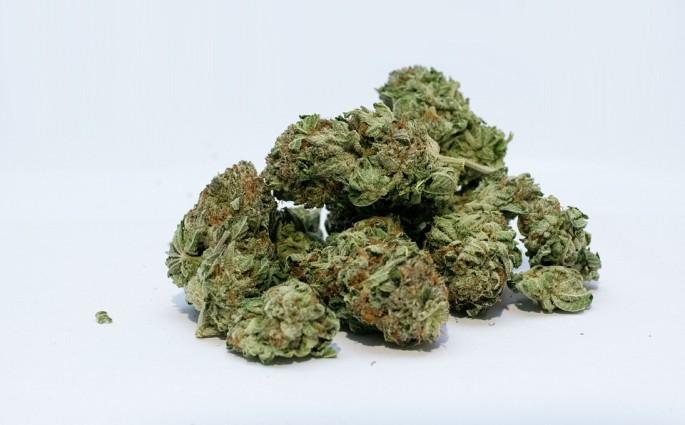 marijuana-2174302_960_720
