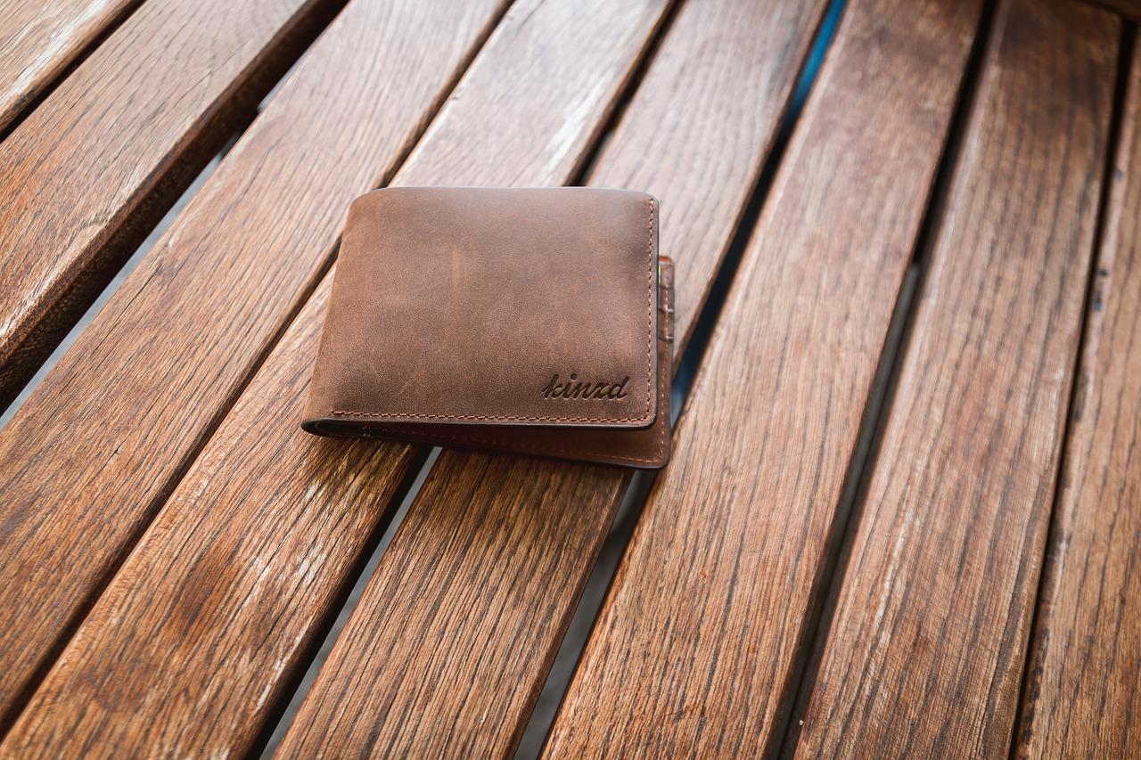 wallet-2561419_1280