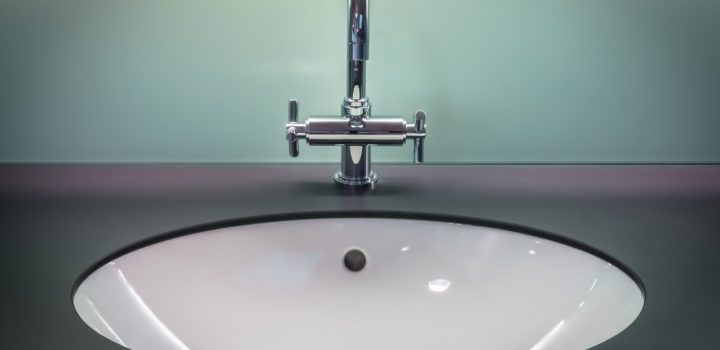 Five Common Household Plumbing Problems