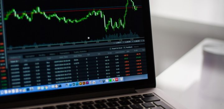Can You Hold Day Trading Positions Overnight?