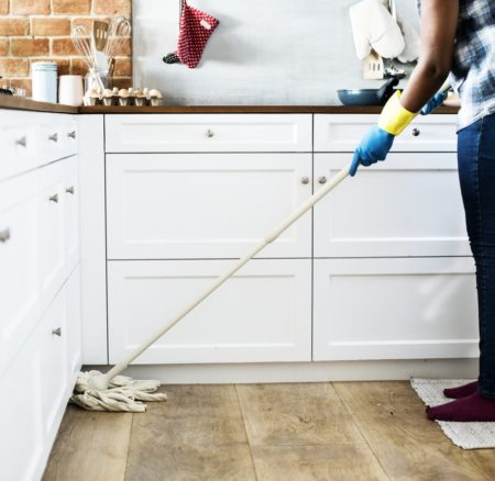 Starting a Cleaning Company – Is it as Easy as it Sounds?