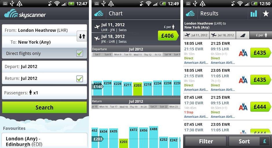 best-android-apps-cheap-flights-skyscanner-screenshot-120704-1