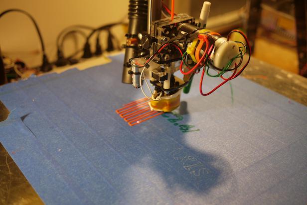 robotarm3dprinter_616