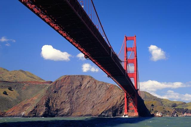 golden-gate-bridge-673561_640