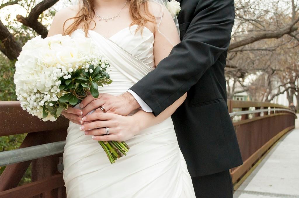 bride-groom-845728_1280
