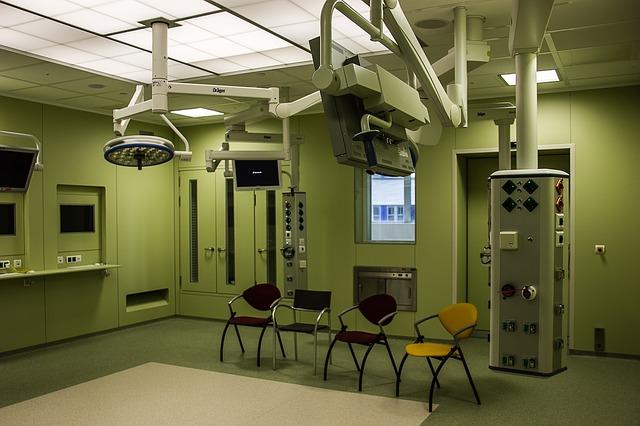 hospital-931282_640