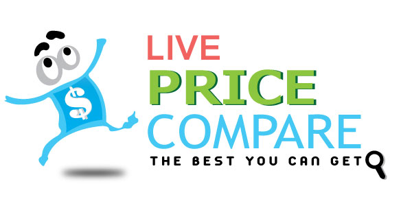 LivePriceCompare