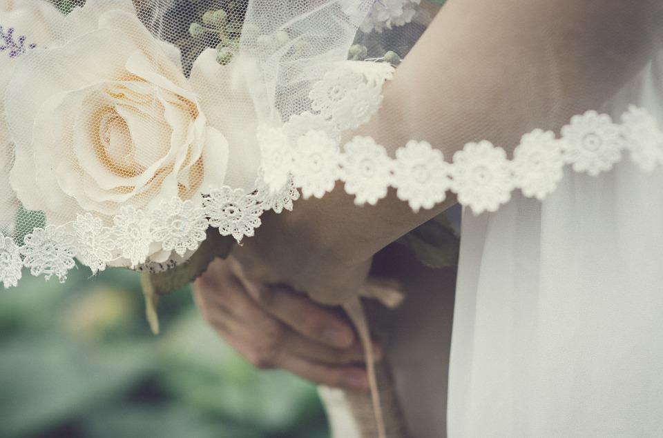 wedding-437969_960_720