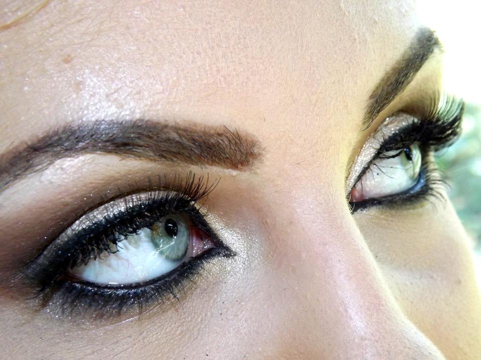 eye-881886_960_720