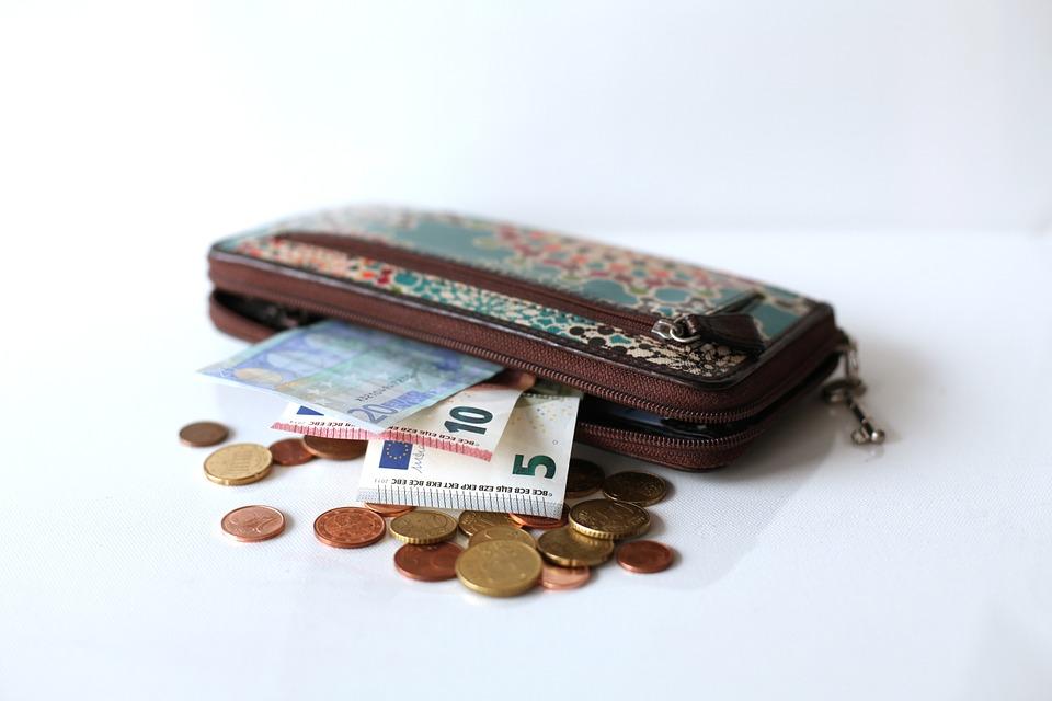 wallet-637042_960_720
