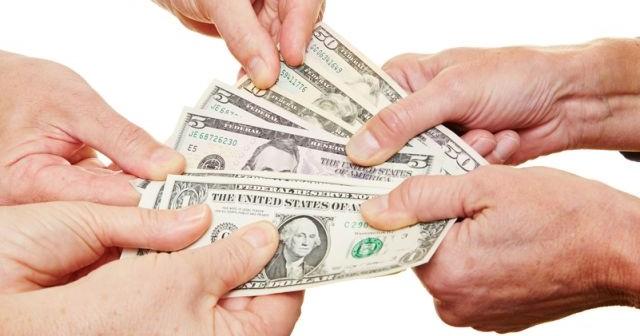 Financial-loans-640x336