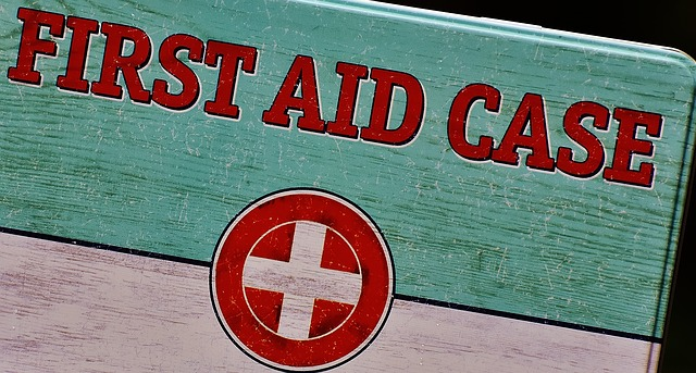 first-aid-1732520_640