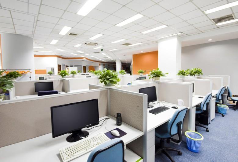 office-building-lighting