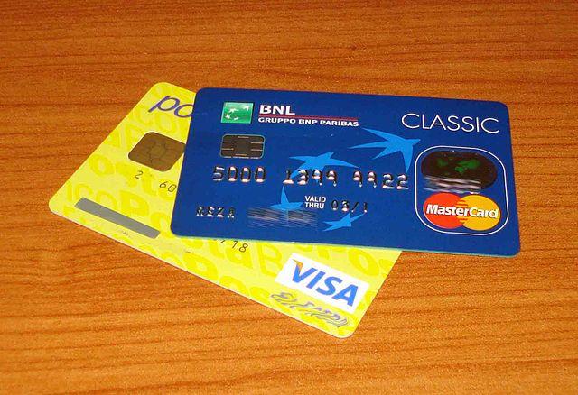 640px-Credit_card_samp