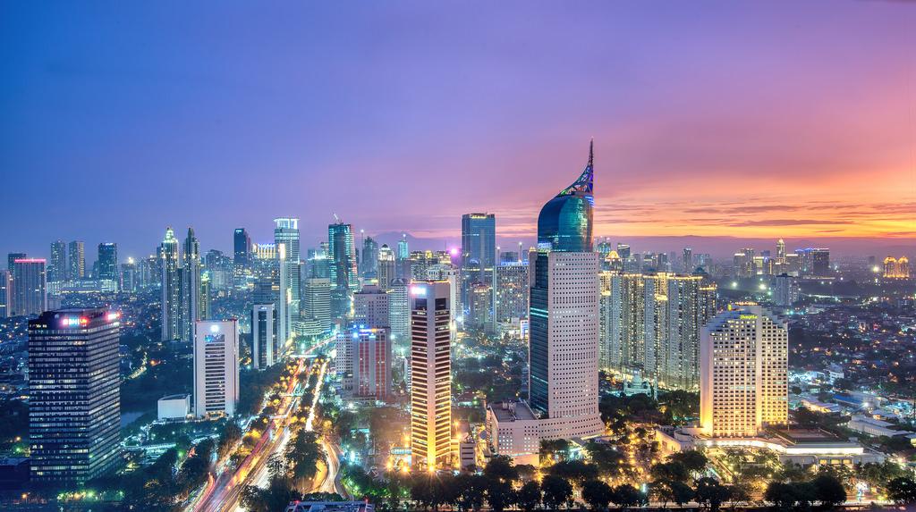 Jakarta_Skyline