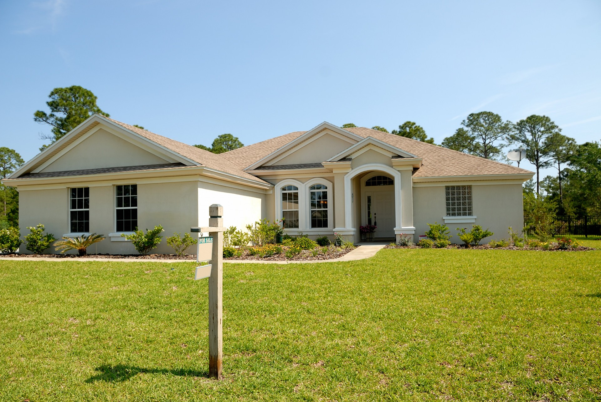 new-florida-home-for-sale