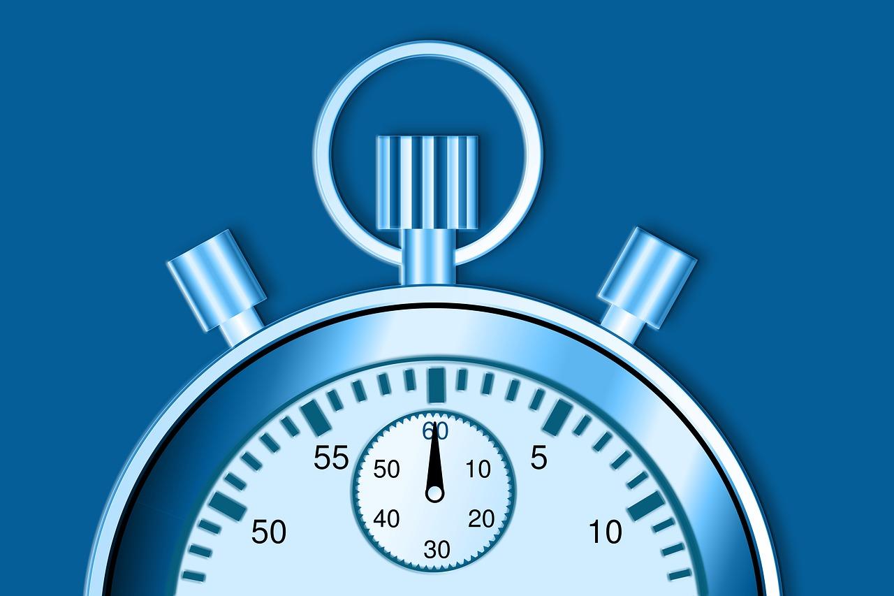 stopwatch-2062097_1280