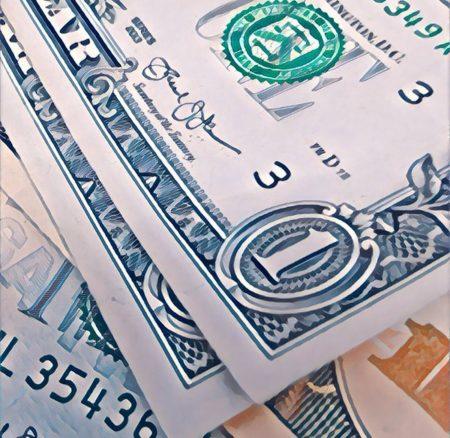 Best Banking Methods for Gambling Online