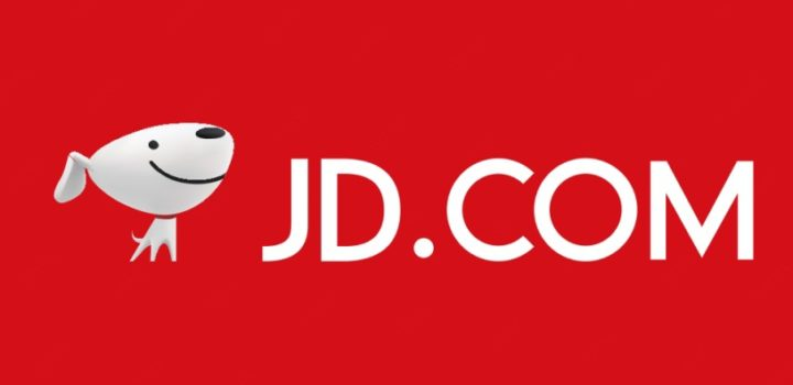 JD.com Uses Its Supply Chain Network to Help Control the Coronavirus Outbreak